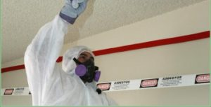 ARTEX AND ASBESTOS TESTING WEST END-asbestos testing kit